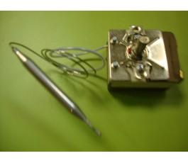 Termostato bulbo freidora JATA FR497-FR498