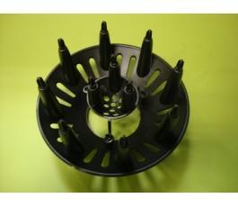 Difusor secador BABYLISS BB480BE