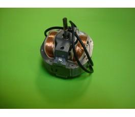 Motor termoventilador JATA TV60
