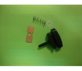 Interruptor batidora PRINCESS 2046