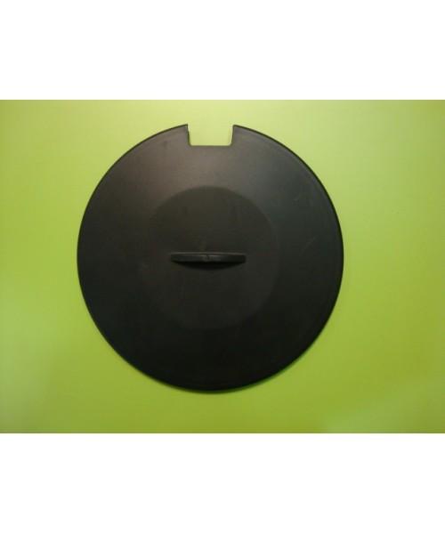 Tapa freidora movilfrit f5 original