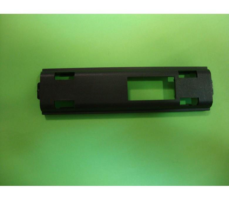 Placa soporte resistencia plancha GHD MK3 9.3x2.4cm