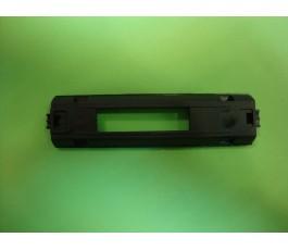 Placa soporte resistencia plancha GHD MK4.2/5 GHD 9.5x2.4cm