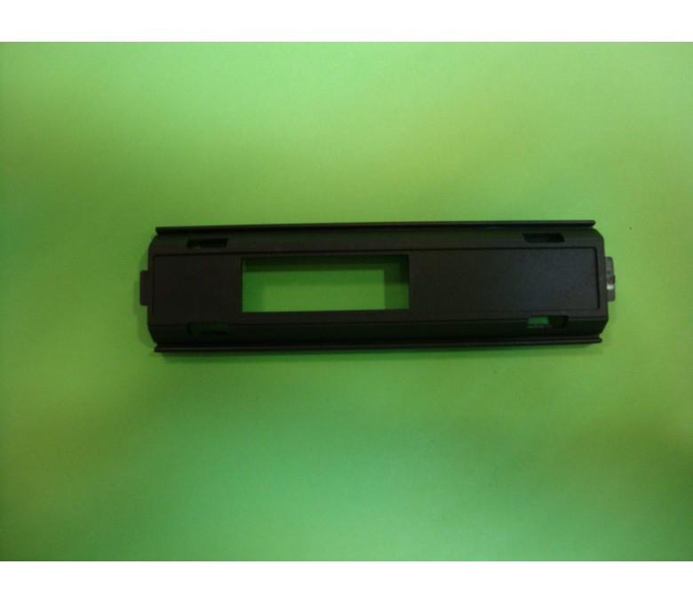 Placa soporte resistencia plancha GHD TR0070 9.5x2.5cm