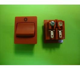 Interruptor VORWERK VK119-120-121-122
