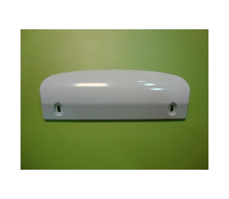 Tirador frigorifico fagor blanco (manopla)