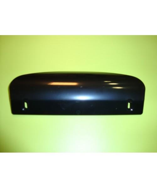 Tirador frigorifico fagor negro original (manopla)