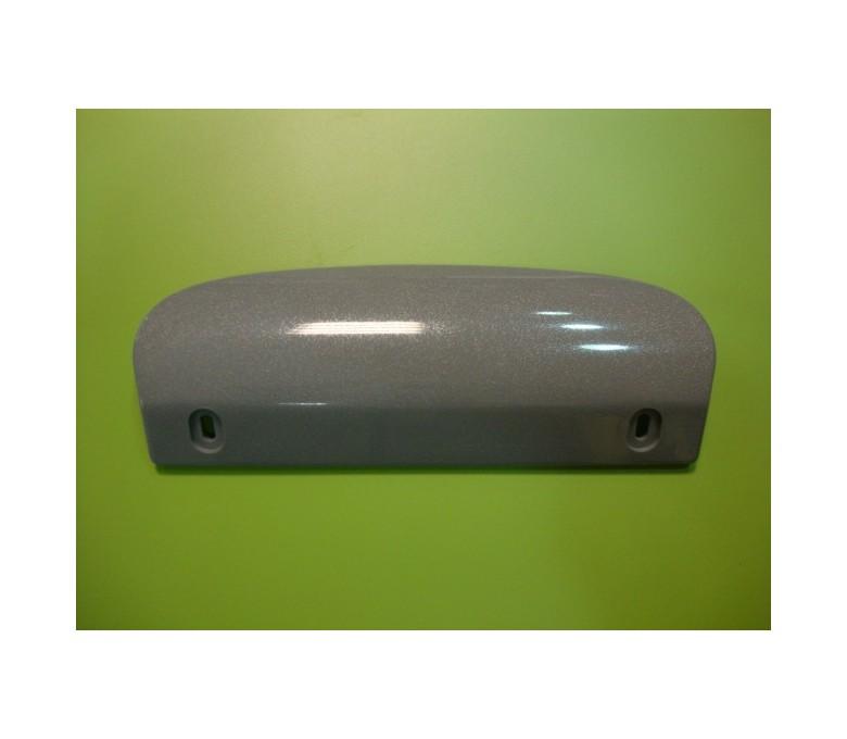 Tirador frigorifico fagor silver original (manopla)