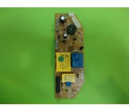Circuito electrico freidora PRINCESS PS184000