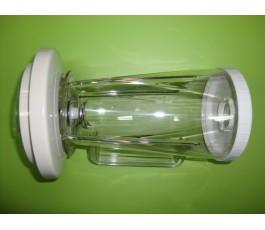Vaso batidora moulinex modelo 320 adaptable
