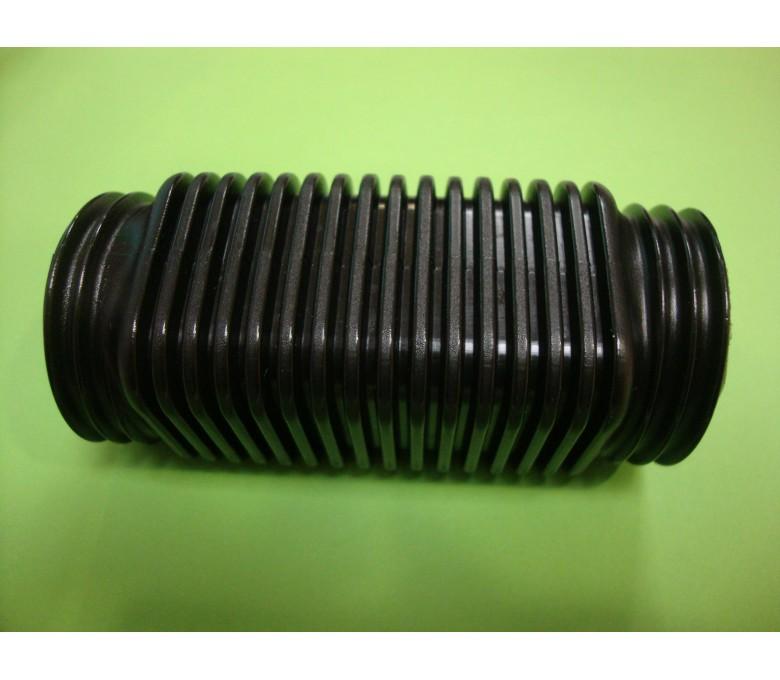 Traquea flexible aspirador ROWENTA RH5504