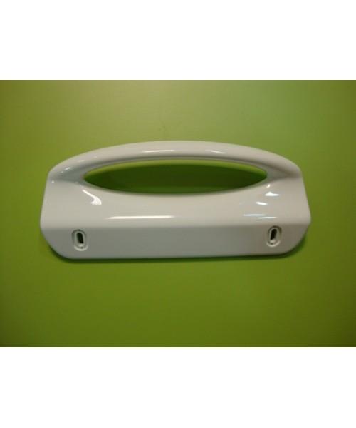 Tirador frigorifico zanussi corbero electrolux (redondo)