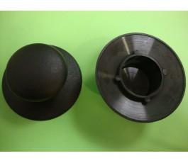 Pomo bateria MAGEFESA 16-24 L. L-8000