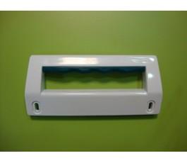 Tirador frigorifico zanussi zf-270