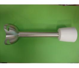 Caña metalica batidora MOULINEX MS-0A14434