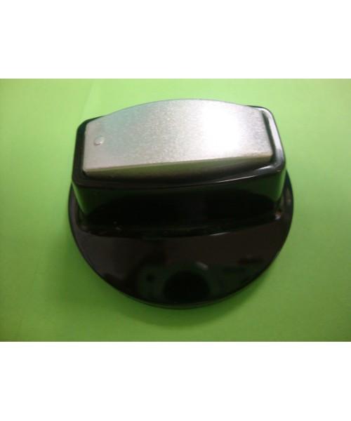 Mando termporizador HN535A/HN545A