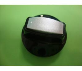 Mando temporizador/selector  horno JATA HN535A/HN545A