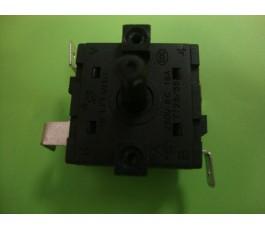 Conmutador horno JATA HN535A/HN545A