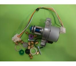 Kit transformación calentador VAILLANT gas natural a gas butano