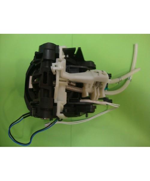 Extractor cafetera EDG455 DELONGUI