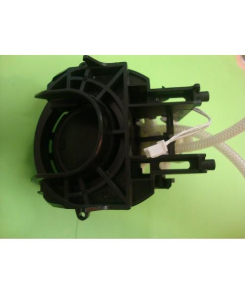 Extractor cafetera EDG200 DELONGUI
