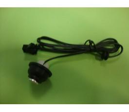 Sensor temperatura TM21