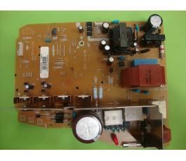 Placa alimentación THERMOMIX TM31 1ª versión