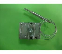 Termostato freidora TAURUS 50º-205º