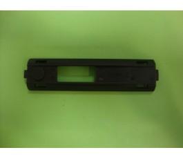 Placa soporte resistencia plancha MK4.2/5 GHD 9.6x2.3cm