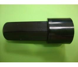 Tapon eje principal exprimidor JATA EX1039