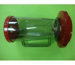 Vaso batidora completo GIRMI TR200