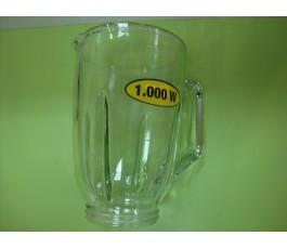 Jarra medidora cristal 1.5L JATA BT604N
