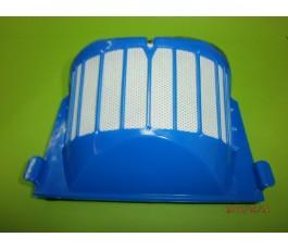 Filtro aerovac azul aspirador ROOMBA