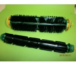 Cepillo aspirador ROOMBA serie 500 (2unid)