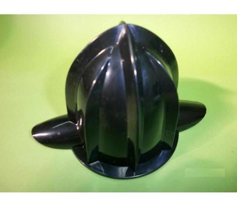 Piña exprimidor ORBEGOZO EP3000