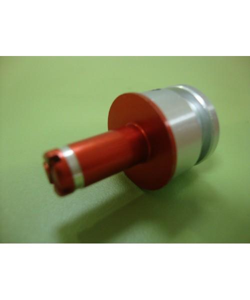 Valvula seguridad olla presion BERGNER BG4576