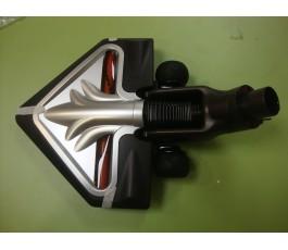 Cepillo aspirador ROWENTA 24-25V marron