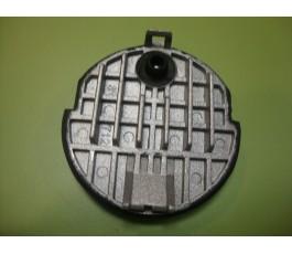 Difusor plato capsula perforacion cafetera KRUPS