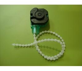 Interruptor cadena velocidad 0.94 BASTILIPO
