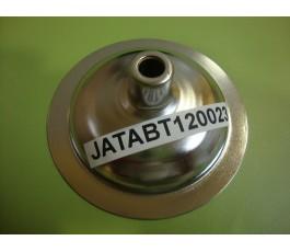 Soporte cuchilla batidora JATA BT1200