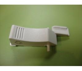 Pulsador plancha vapor JATA modelo PL1036