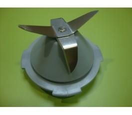 Cuchilla batidora UFESA modelo PL1445