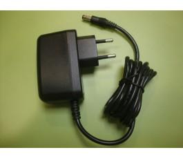 Cargador aspirador BOSCH ATHLET modelo BBH625W60/02