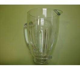 Vaso batidora redonda  OSTER modelo 4655/6805