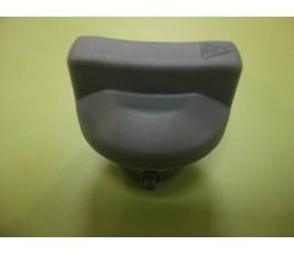 Regulador valvula cuerpo superior gris olla rapida LA ALBUFERA modelo SPLENDIDA