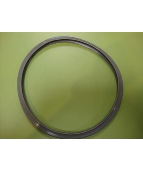 Junta silicona olla rapida 6 litros LA ALBUFERA modelo ACTIVA