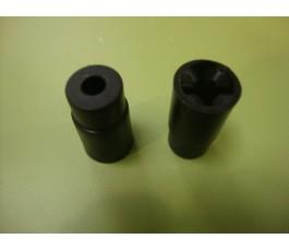 Amortiguador batidora JATA BT158