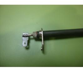 Resistencia horno 375w JATA modelo HN535