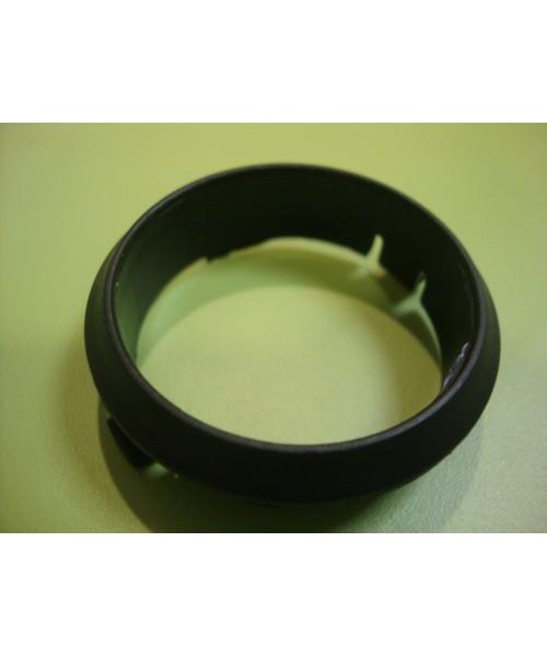 Anilla click para tubo flexible UNIVERSAL