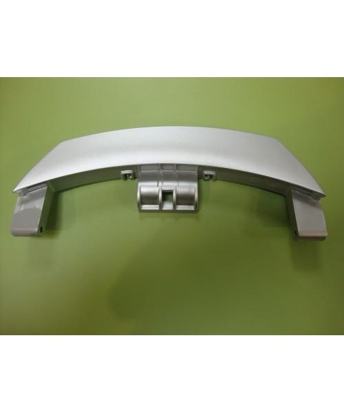 Maneta puerta lavadora PANASONIC modelo NA127VB4